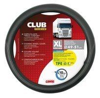 Ratovertræk læder til lastbil XL Club Premium